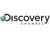 discovery-new_s
