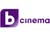 new_btv_cinema_s